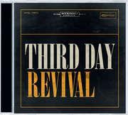 CD: Revival