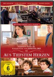DVD: Aus tiefstem Herzen