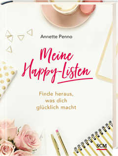Meine Happy-Listen