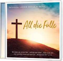 2CD: All die Fülle