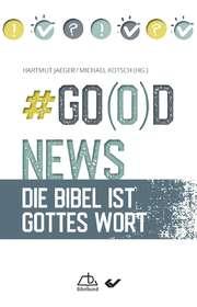 #Go(o)d News
