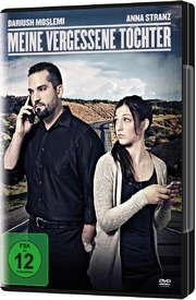 DVD: Meine vergessene Tochter