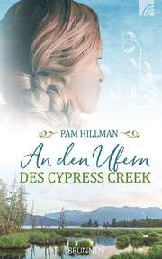An den Ufern des Cypress Creek