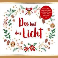 CD: Du bist das Licht
