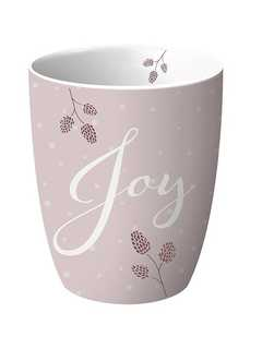 Tasse Joy