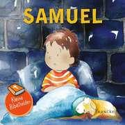 Kleine Bibelhelden - Samuel