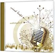 CD: Audiotagebuch