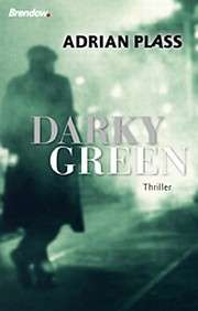 Darky Green