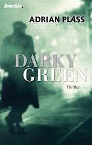 Darky Green