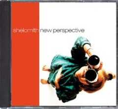 CD: New Perspective