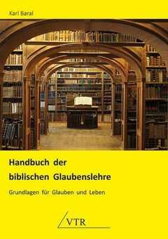 Biblischen