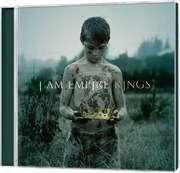 CD: Kings