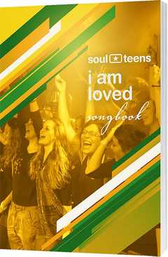 Songbook: I Am Loved