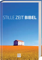 Stille-Zeit-Bibel