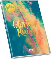 DVD: Glorious Ruins