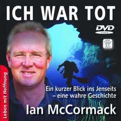 Ich war tot - DVD 10er-Pack