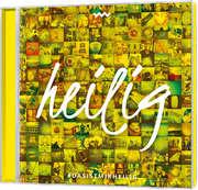 CD: Heilig