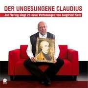 Der ungesungene Claudius