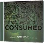 CD: Consumed