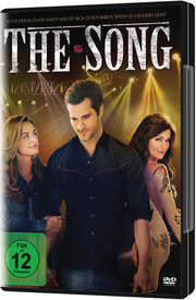 DVD: The Song