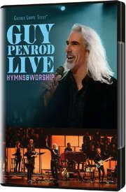 Hymns & Worship Live