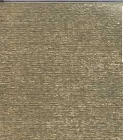 Secare Uni Streifen Gold 19911 250m/50cm
