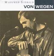 CD: Von Wegen