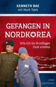 Gefangen in Nordkorea