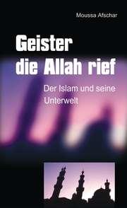 Geister die Allah rief