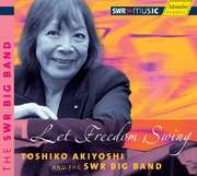 2-CD: Let Freedom Swing