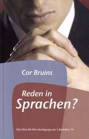 Reden in Sprachen?
